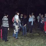 Nachtwanderung013.JPG