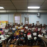 NL Newark health and safety - IMG_1262.JPG