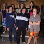 Playback Show 11 april 2008 DVS (114).JPG