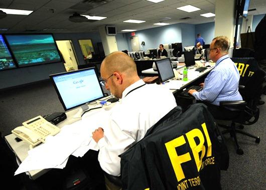 fbi-hacking-team