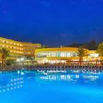Chorwacja/Cavtat/Cavtat - Hotel Albatros