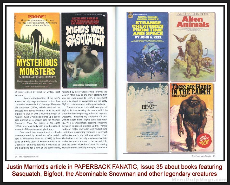 [PAPERBACK+FANATIC%2C+Issue+35%2C+Bigfoot+wm%5B6%5D]