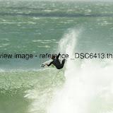 _DSC6413.thumb.jpg