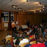 145. évforduló - Nagy Berzsenyis Találkozó 2004 - image056.jpg