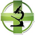 Biomedicina XXIX