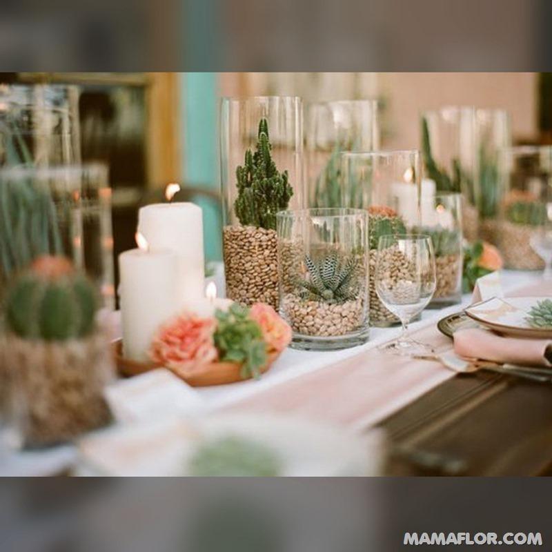 Centros-de-mesa-para-Boda-con-cactus-y-suculentas---10
