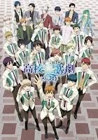 [Anime] Todas las Novedades y Épocas.  Starmyu_(2017)%2B%2B199659