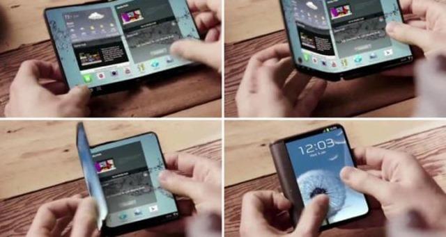 سامسونج-تخطط-لإطلاق-هاتف-قابل-للطي-يتحول-لجهاز-لوحي-في-الربع-الثالث-من-2017..-620x330