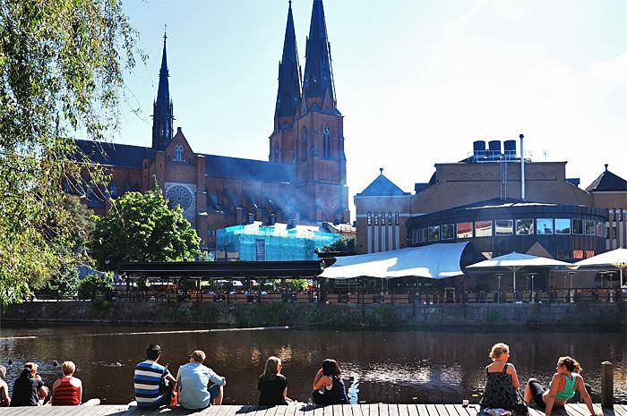 Uppsala15.JPG