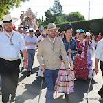 CaminandoalRocio2011_232.JPG