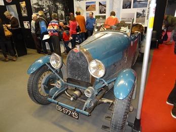 2018.02.11-024 club Bugatti
