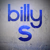 Billy S Mashups