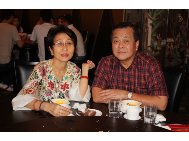 Others - Chinese New Year Dinner (2010) - IMG_0579.jpg