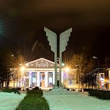 Зимний Суворов - Image00010.jpg
