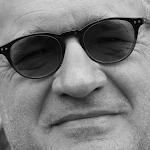 Markus Korsmeier