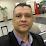 Cleyton Silva's profile photo