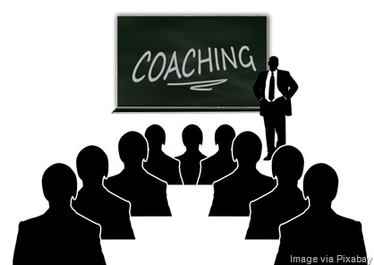 team-coaching-myths