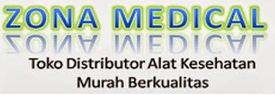 Zona Medical logo