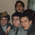 1986 - Köfteciler Kampı (29).JPG