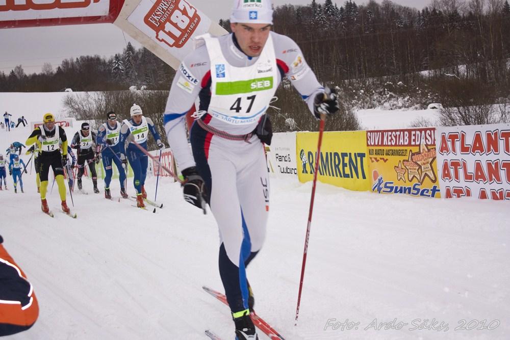 39. Tartu Maraton - img_8913TSM_.jpg