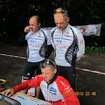 Klubmesterskab 2012 23-6 010.jpg
