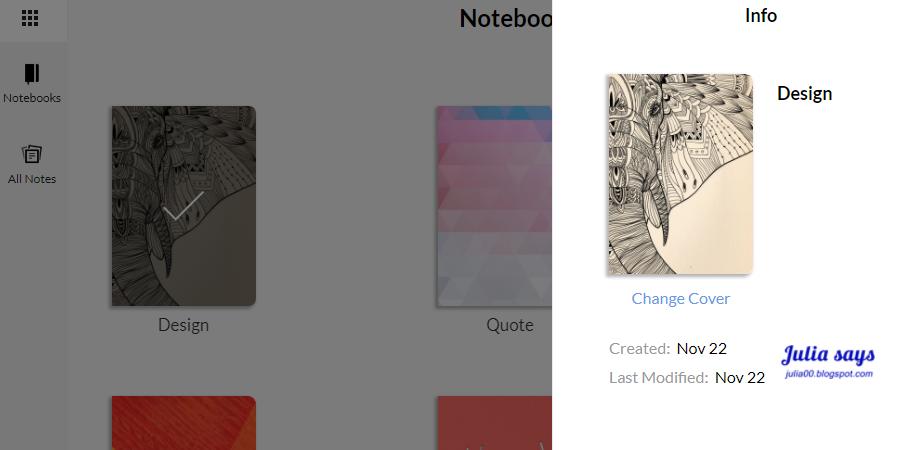 [zoho_notebook_web+%286%29%5B3%5D]