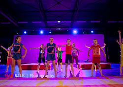 Han Balk Agios Theater Avond 2012-20120630-014.jpg