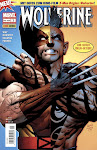 Wolverine #01 (Vol.3).jpg