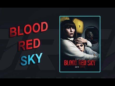 [MOVIE] Blood Red Sky (2021) – German