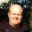 Jens Arnfast's profile photo