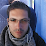 Steven aparicio lievano's profile photo
