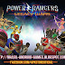 Download Power Rangers: Legacy Wars v1.5.1 APK + DATA - Jogos Android