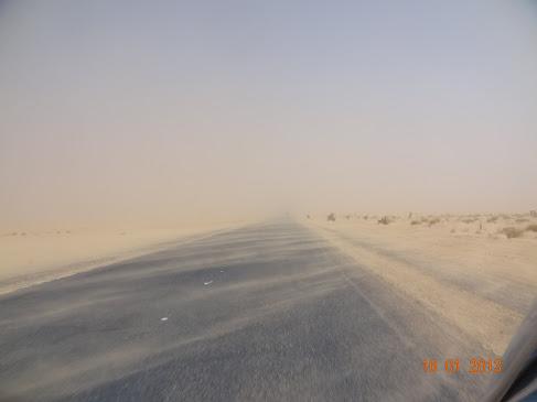marrocos - Marrocos e Mauritãnia a Queimar Pneu e Gasolina - Página 8 DSC06224
