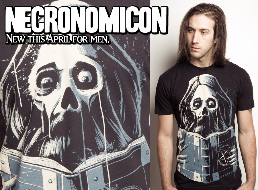 necronomicon, evil dead shirt, ghost shirt, book shirt, evil book, evil book shirt, creepy ghost tee, japanese ghost art, nightmare art, japanese goth, asian goth style, asian emo, japan emo