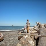 Rialto Beach May 2013 - DSCN0245.JPG
