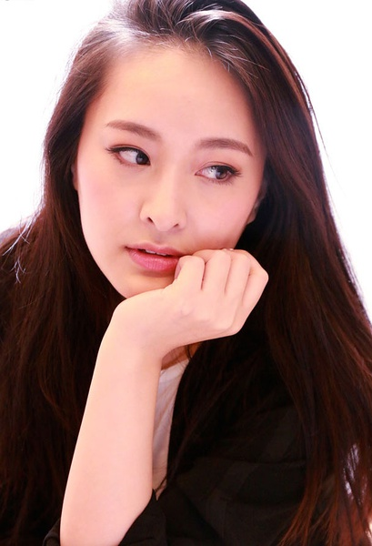 Chen Ying Canada, China Actor