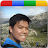Pichaya Supajareerak avatar image