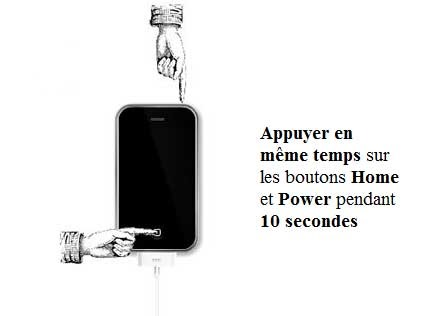 iphone-home-power