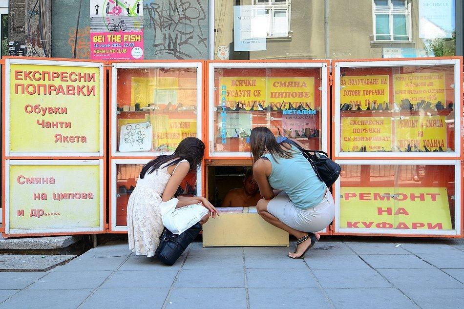 klek-shops-bulgaria-7