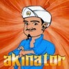 Akinator the genius Android .apk