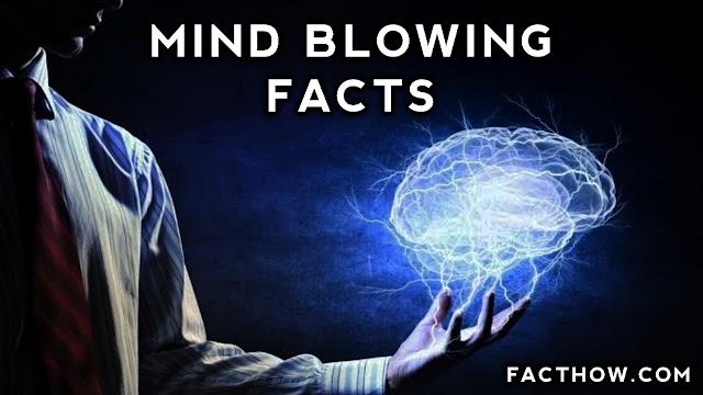 दुनिया से जुड़े 30 मजेदार अनसुने रोचक तथ्य और जानकारी