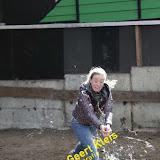 eiergooien/ponyrijden - IMG_5143.jpg
