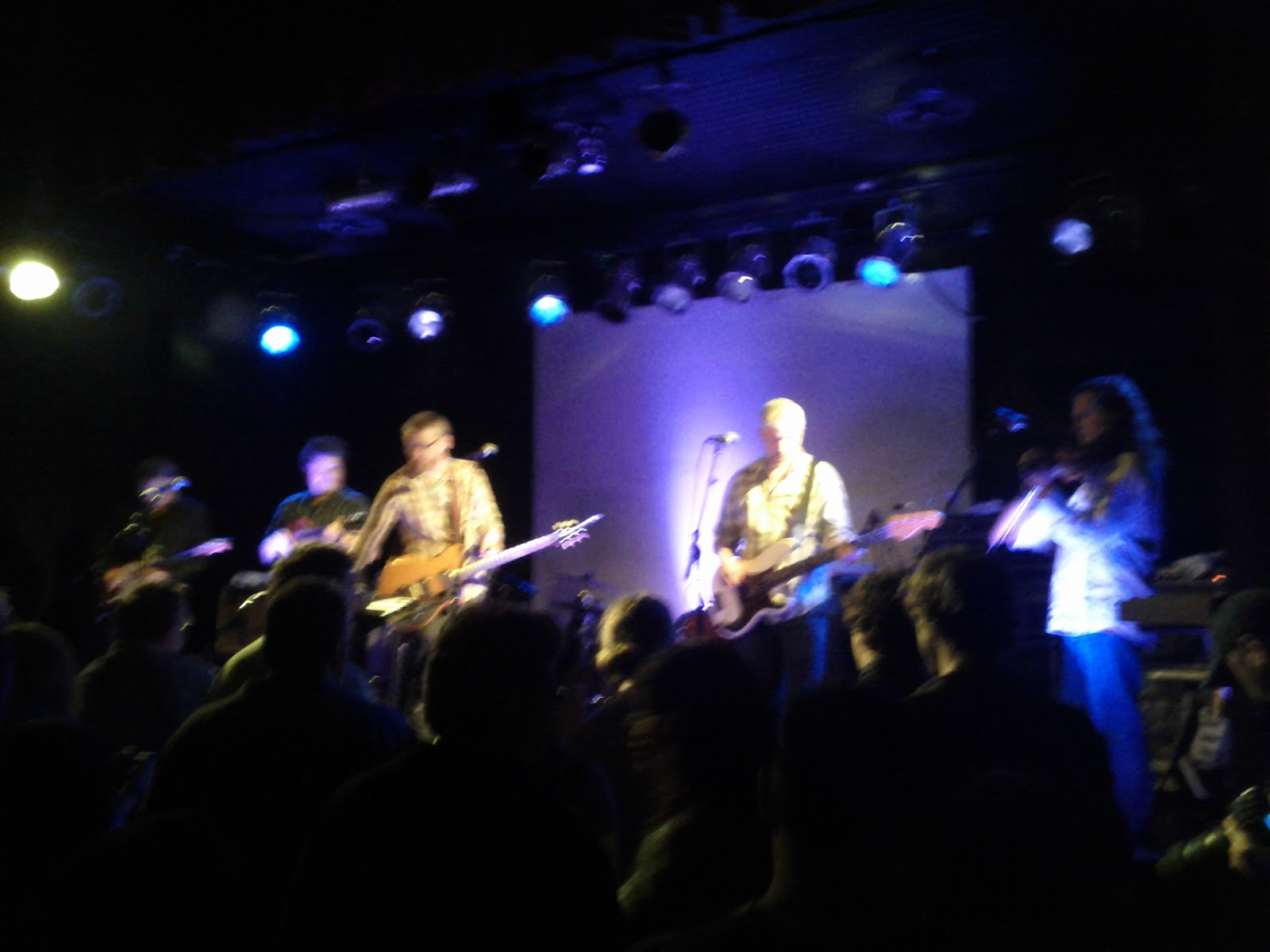 Cracker and Camper Van Beethoven - Fitzgeralds - IMG_20110519_210202.jpg