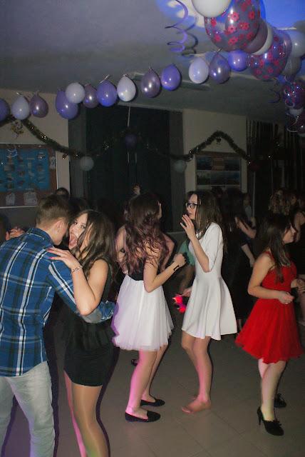Bal gimnazjalny 2015 - DSC00133.JPG