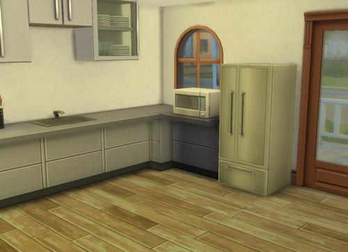 La casa de ensueño 1º (cocina) 15-10-2015_18-44-42
