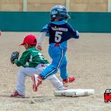 Juni 28, 2015. Baseball Kids 5-6 aña. Hurricans vs White Shark. 2-1. - basball%2BHurricanes%2Bvs%2BWhite%2BShark%2B2-1-7.jpg