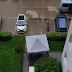 بسبب الإهمال.. وفاة طفل رضيع إثر سقوطه من نافذة منزل في الطابق الخامس بفيينا