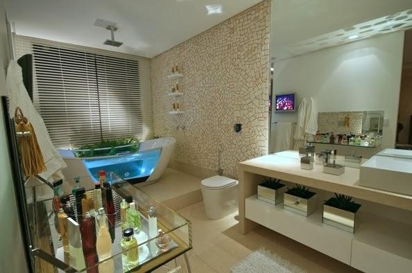 Ideas para remodelar mi casa for Como remodelar tu casa