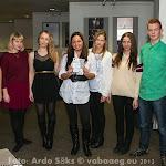 2013.11.21 Leea Klemola - Jessika Kutsikas / esietendus - Polygoni Amfiteater - AS20131121JKEE_005S.jpg