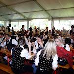 Weinfest_2015 (246).JPG